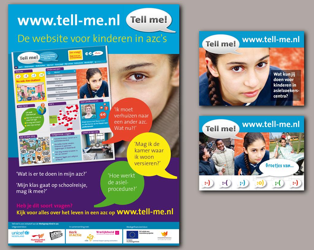 Tell-me.nl