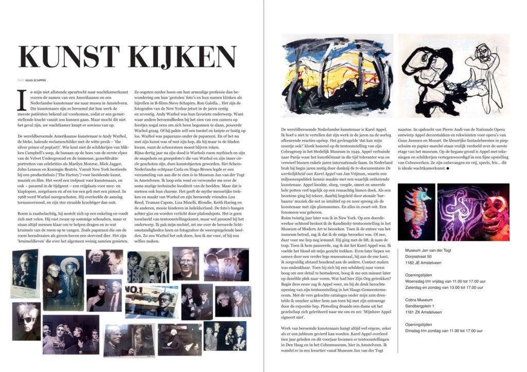 2016-Geniet-mei16-Kunstkijken1